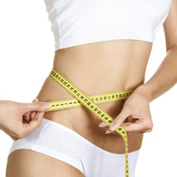Medical Weight Loss calgary, HCG Diet calgary