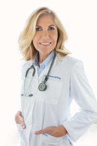 Best BHRT Doctor in Calgary